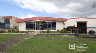 49 Colebard Street East, Acacia Ridge QLD 4110