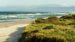 1 Ocean Beach Road, Strahan TAS 7468