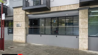 Suite 3, 190 Hay Street East Perth WA 6004