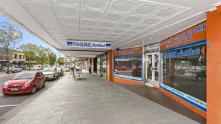 140-142 Murray Street Colac VIC 3250