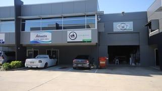 9/10 Hook Street Capalaba QLD 4157