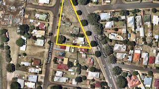 151-155 Ruthven Street North Toowoomba QLD 4350