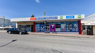 5 Glen Street Millicent SA 5280