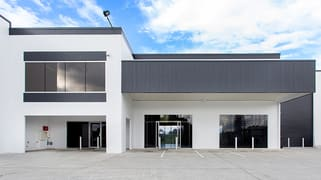 1/601 Nudgee Road Hendra QLD 4011