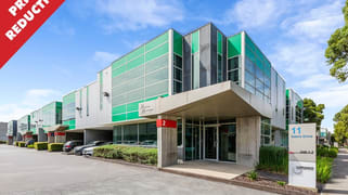 2/11 Sabre Drive Port Melbourne VIC 3207