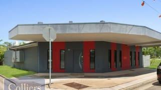 21-25 Kingston Street Gulliver QLD 4812