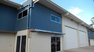 3/14 Helen Street Clinton QLD 4680