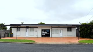 2 Bundesen Street North Mackay QLD 4740