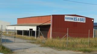 58 Hanson Road Gladstone Central QLD 4680