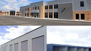 207-217 McDougall Street - T2 Wilsonton QLD 4350