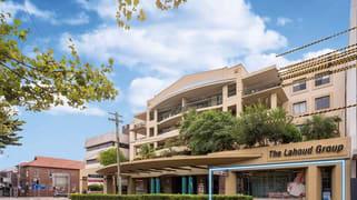 Suite 37 / 135-145 Sailors Bay Road Northbridge NSW 2063