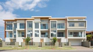 18 Lenneberg Street Southport QLD 4215