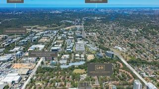 7-11 Lachlan Avenue 157-159 Herring Road Macquarie Park NSW 2113