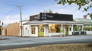 528 Mair Street Ballarat Central VIC 3350