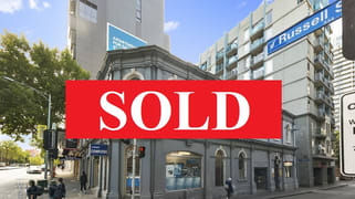 288-294 Russell Street Melbourne VIC 3000