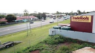 9 Freighter Avenue Wilsonton QLD 4350