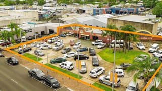 3 - 9 Prescott Street Toowoomba QLD 4350