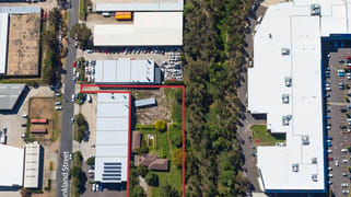 217 Old Hume Highway Mittagong NSW 2575