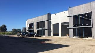 GreenLink Business Estate/74-86 Indian Drive Keysborough VIC 3173