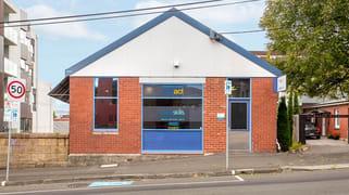 49 Molle Street Hobart TAS 7000