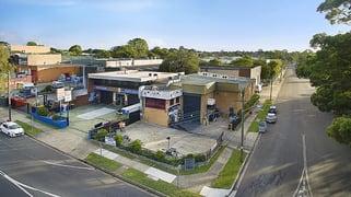 67 Chapel Road Roselands NSW 2196