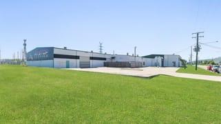 10-14 Parkside Drive Condon QLD 4815