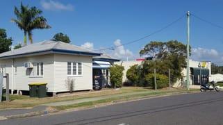30 Blanchard Street Berserker QLD 4701
