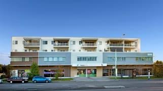 Suites 5 & 6, 342 Main Road Cardiff NSW 2285