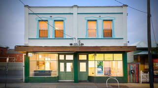 257-259 Albert Street Brunswick VIC 3056