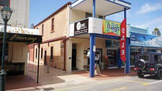 24 Ocean Street Victor Harbor SA 5211
