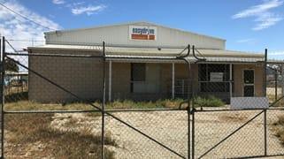 128 Punt Road Barham NSW 2732