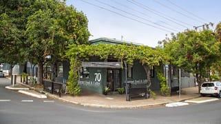 70 King William Street Kent Town SA 5067