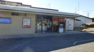 47-49 Anzac Avenue Swan Reach SA 5354