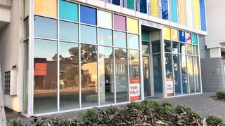 Shop 2/456 Gardeners Rd, Alexandria NSW 2015