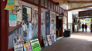 68 Cullen Street Nimbin NSW 2480