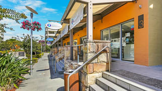 3F/3 The Piazza Wentworth Point NSW 2127