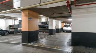 2389/163 Exhibition Street, Melbourne VIC 3000