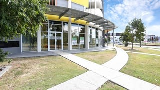 U15, 51 Playfield Street Chermside QLD 4032