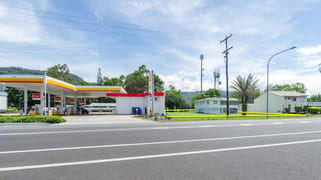 Lot 11 Captain Cook Hwy Craiglie QLD 4877