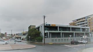 38 Prince Street Blacktown NSW 2148