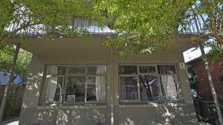 21 Bromham Place Richmond VIC 3121