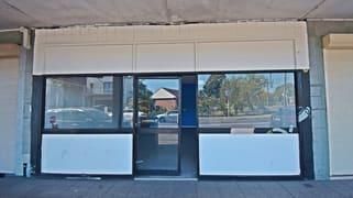 227 Miller Road Bass Hill NSW 2197