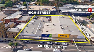 41-57 Murray Street Gawler SA 5118