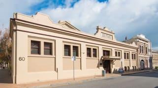 60 Marryatt Street Port Adelaide SA 5015