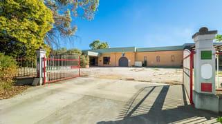570 Abercorn Street Albury NSW 2640