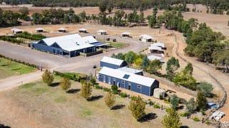 14L Camp Road Dubbo NSW 2830