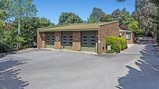 298 Mount Barker Road Aldgate SA 5154