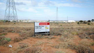 20 Tilling Road Port Augusta SA 5700