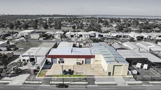 2057 - 2061 Frankston-Flinders Road Hastings VIC 3915