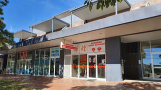 Shop 5/20 Walker Street Helensburgh NSW 2508